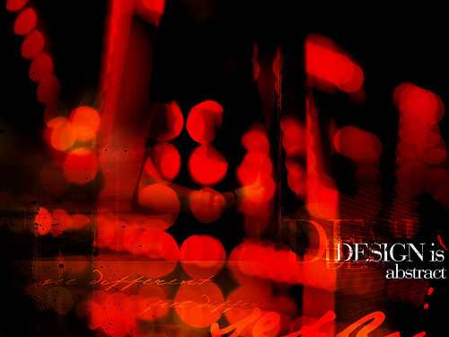 50 Great Wallpapers about Design - Design was here