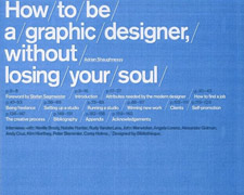 18 Essential Books Every Freelance Designer Needs to Read