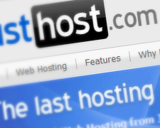 A Look at 20 Web Hosting Company Homepages